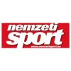 Nemzeti Sport Hétfő sporttal foglalkozó napilap