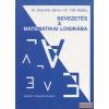 Nemzeti Tankönyvkiadó Bevezetés a matematikai logikába