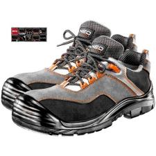 Neo cipő 82-050 39 -47 bőr S3 SRC munkavédelmi cipő