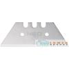Neo PVC PENGE NEO 64-410 52 MM TRAPÉZ 5 DB