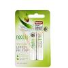 Neobio Bio-Aloe vera & Oliva Ajakbalzsam 2x4,8 g