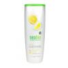 Neobio Vitality tusfürdő Bio naranccsal és Bio citrommal, 250 ml