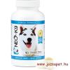 NeoK9 csont és izületi táplálékkiegészítő tabletta 90 db