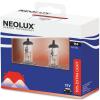 Neolux N472EL-SCB Extra Light H4 +50% 2db/csomag