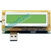 NEOS LCM GSM adapter