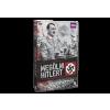 Neosz Kft. BBC Megölni Hitlert (Dvd)