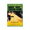 Neosz Kft. Buena Vista Social Club DVD