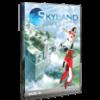 Neosz Kft. Skyland, az új világ 6. DVD