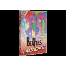 Neosz Kft. The Beatles - Karaoke: Beatles (Dvd) rock / pop