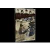 Neosz Kft. Torchwood - Az idegen vadászok 3. (Dvd)