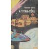 NÉPSZAVA A Titán-terv