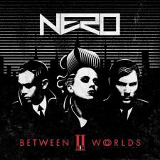 Nero NERO - BETWEEN II WORLDS - NERO - CD - egyéb zene