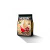 """NESCAFE Instant kávé stick, 10x17 g, NESCAFÉ """"3in1"""", barna cukorral"""