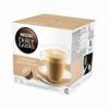 "NESCAFE Kávékapszula, 16 db,  NESCAFÉ \""Dolce Gusto Cortado Espresso Macchiato \"" [16 db]"