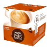 "NESCAFE Kávékapszula, 16 db,  NESCAFÉ ""Dolce Gusto Caffé Lungo"""