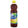 NESTEA szénsavmentes citromízű üdítőital teakivonattal 1,5 l