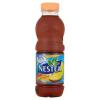 NESTEA szénsavmentes őszibarackízű üdítőital teakivonattal 500 ml