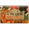 Nesti Dante Il Frutteto gránátalma és feketeribizli szappan