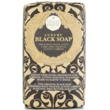 Nesti Dante Nesti Dante Black luxus natúrszappan szappan