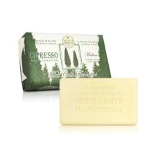 Nesti Dante Nesti Dante ciprus natúrszappan – 250 gr szappan