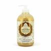 Nesti Dante Nesti Dante Luxury Gold – Arany – Folyékony szappan 500 ml