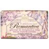 Nesti Dante Nesti Dante Romantica - Lila akác - orgona natúrszappan - 250 gr