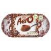 Nestlé Aero Mousse csokoládés desszertkrém 4 x 59 g