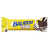 Nestlé Balaton Zebra 37 g