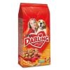 Nestle Darling 3Kg csirkés