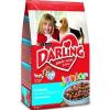 Nestle Darling junior 8Kg