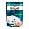 Nestle Gourmet perle 85g pisztráng, spenót