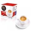 Nestlé Nescafé Dolce Gusto Buondi kapszula 16db (12142998)