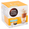 Nestlé Nescafé Dolce Gusto Latte Macchiato cukormentes kapszula 16db (12120283)