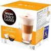 Nestlé Nescafé Dolce Gusto Latte Macchiato kapszula 16db (12074750)