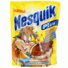 Nestlé Nesquik Instant kakaópor 800 g zacskós