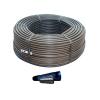 Netafim Uniram talajfelszín alá fektethető csepegtető cső 20 - 50cm osztással