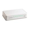Netgear Desktop Switch Netgear FS208-100PES 8P Gigabit