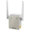 Netgear EX6120 AC1200 802.11ac, 1PT, Wall-plug Ext. Ant WiFi Range Extender