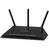 Netgear R6400-100PES