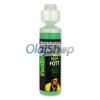 NETLA Föttögésgátló 250 ml 1:100 nyári ablakmosó koncentrátum