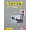 Netzwerk A2 Intensivtrainer