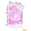 Neuma Horn-Sonate op.17