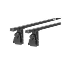 Neumann ZL tetőcsomagtartó 1 rúd tetőcsomagtartó alkatrész
