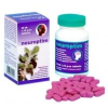 Neuroptim tabletta