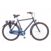 Neuzer Brooklyn N7 városi kerékpár 2018