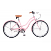Neuzer California női városi kerékpár 2018