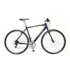 Neuzer Courier DT férfi Országúti Kerékpár 50cm #fekete-zöld
