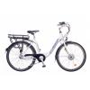 Neuzer E-City 2017 Női Elektromos City Kerékpár