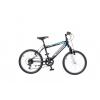 Neuzer Mistral 20 2016 Fiú Gyermek Kerékpár