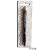 Neves feliratos gravírozott toll, Legjobb Keresztanya